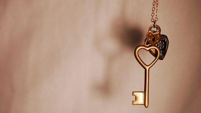 анахата любовь отношения
