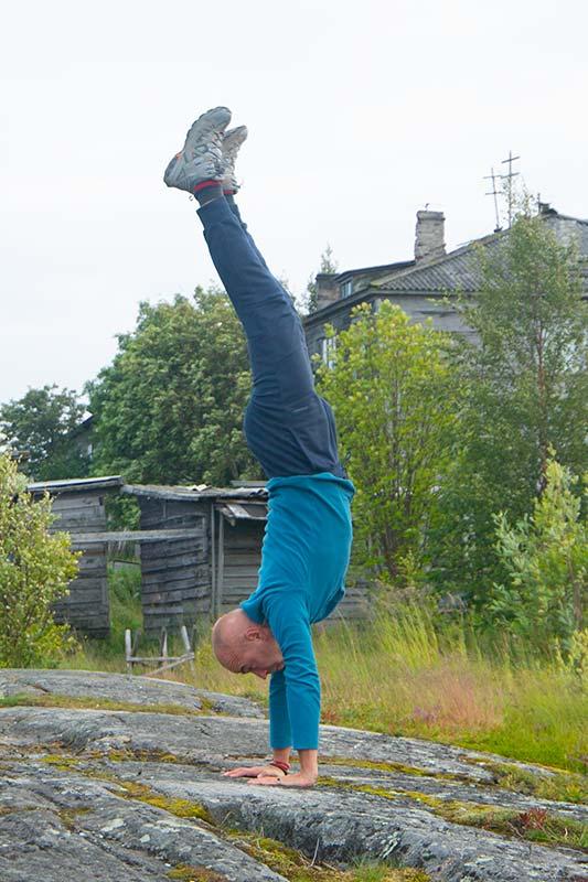 вишудха курс йоги