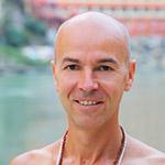 сергей замковой: мастеркласс йога для гармонизации отношений