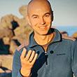 здоровье - йога для мужчин
